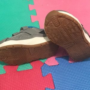 Carter's Shoes - Carter's athletic shoes